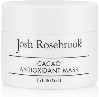 Josh Rosebrook Cacao Antioxidant Mask 45ml