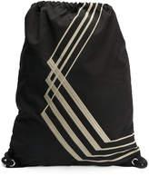 Rick Owens drawstring bag