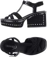 Marc Jacobs Sandals - Item 11174467