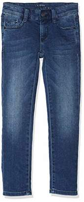S'Oliver Boys' 61.911.71.3492 Trousers,(Size: /Big)