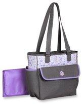 Baby Boom Jasmine Tote Diaper Bag by