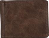 TAROCASH Magnetic Wallet