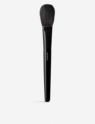 SUQQU Blush Brush