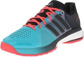 adidas Energy Boost Tennis Shoes