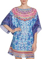 Gottex Marakesh Dress Swim Cover Up