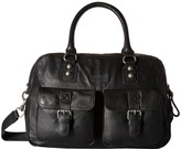 Liebeskind Berlin Frida B Satchel