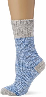 Joules Women's Trussell Short Socks