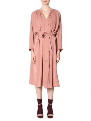 Jovonna London Desante Dress
