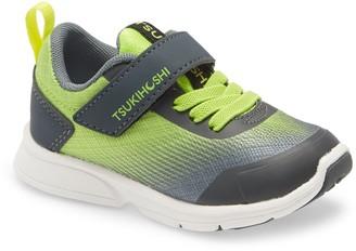 Tsukihoshi Turbo Washable Sneaker