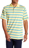 Bobby Jones XH2O Pencil Stripe Shirt