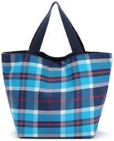 Changeshopping Portable Cooler Lunch Box Carry Tote Storage Bag Travel Picnic
