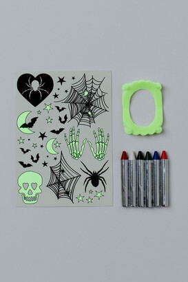 H&M Halloween kit