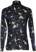 Lanvin Shirts - Item 38668947