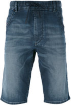 Diesel Kroos shorts - men - Cotton/Spandex/Elastane/Lyocell - 30