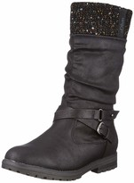 Thumbnail for your product : S'Oliver 5-5-46610-25 Knee High Boot