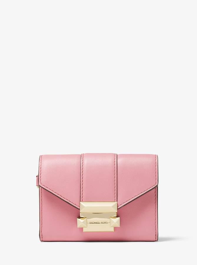 32842b996eefbe MICHAEL Michael Kors Handbags - ShopStyle