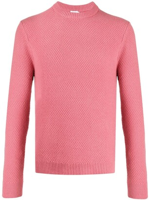Filippa K M. Tobias knit jumper