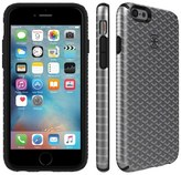 Speck 'Candyshell Woven' iPhone 6 & 6s Case