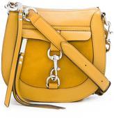 Rebecca Minkoff hobo crossbody bag