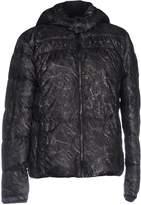 Calvin Klein Jeans Jackets - Item 41715513