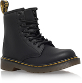 Dr. Martens Junior Delaney