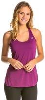 New Balance Women's Accelerate Tunic 8125374