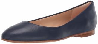Clarks Women's Grace Piper Shoe