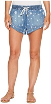 Rip Curl Rising Star Short Women's Shorts