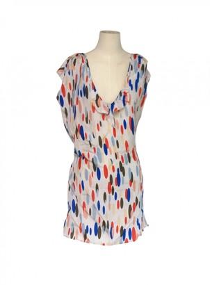Hartford Silk Dress for Women