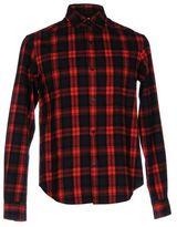 TOMORROWLAND Shirt
