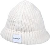 Dondup Hats - Item 46540218