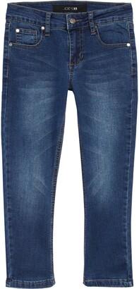 Joe's Jeans Soder Fit Kinetic Stretch Jeans