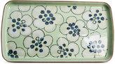 Denby Dinnerware, Heritage Orchard Accent Rectangular Platter
