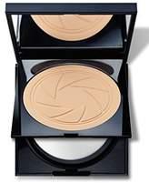 Smashbox Photo Filter Powder Foundation Shade 1 - 0.34 oz/9.20g by