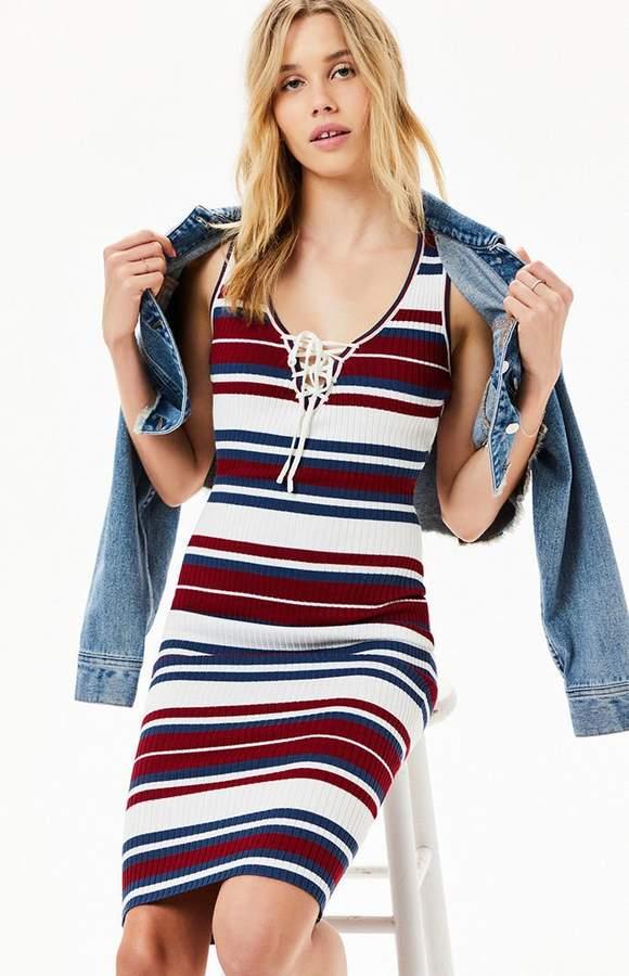 bd53782376e Teen Sweater Dress - ShopStyle