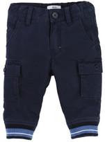 HUGO BOSS Trousers