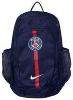 Paris Saint-Germain PSG Stadium Backpack