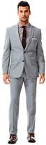 Haggar Suit Separates Jacket - Slim Fit