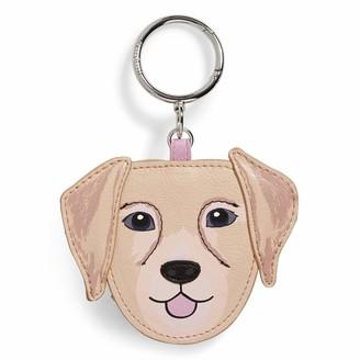 Vera Bradley Dog Bag Charm