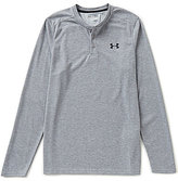 Under Armour Coldgear Infared Warmest/Lightest Henley