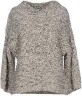 Just Cavalli Sweaters - Item 39752756