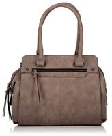 George Large Tote Bag