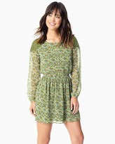 Charming charlie Whimsical Afternoon Dress