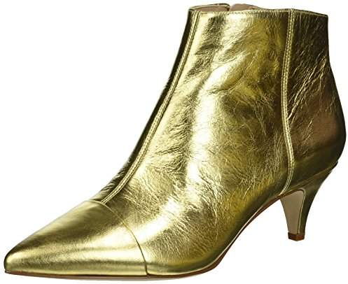 78f47836f5d Women's Kinzey 2 Fashion Boot