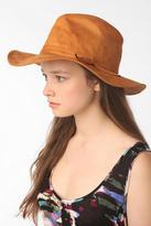 Mint by Goorin Panama Hat