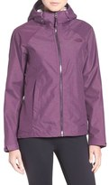 The North Face 'Magnolia' Waterproof Rain Jacket (Nordstrom Exclusive)