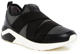 Fly London Snork Slip-On Sneaker