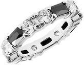 Michela Rhinestone Accented Ring