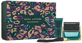 Marc Jacobs Decadence 50ml Eau de Parfum Fragrance Gift Set
