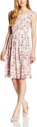 Swing 116-500230-81 Dress